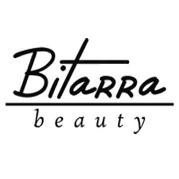 Bitarra